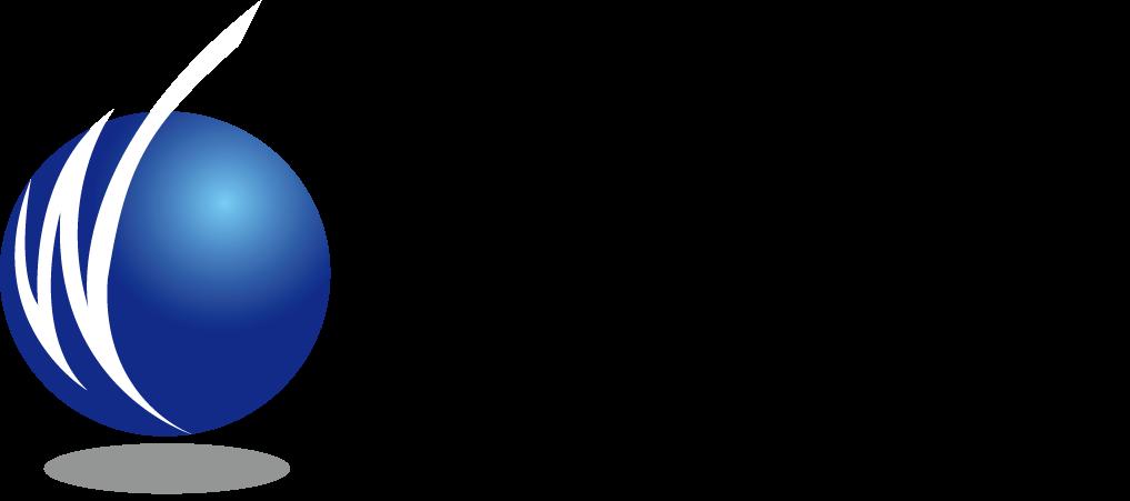 warrantytechnology-logo